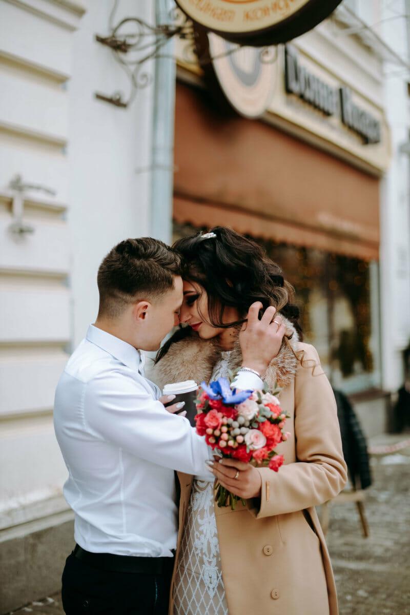 Автор фотографии: Алина Князева